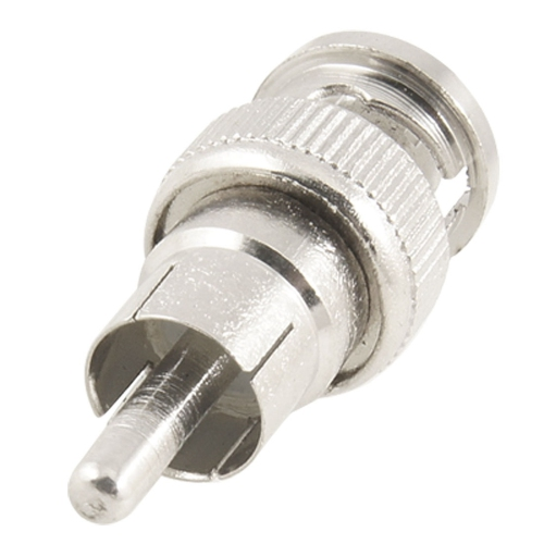 Digiwave BNC Male to RCA Male Adapter
