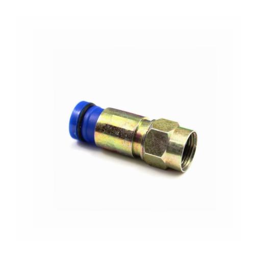 Digiwave RG6 Compression F Connector