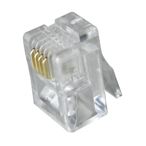 Digiwave RJ11 Plug