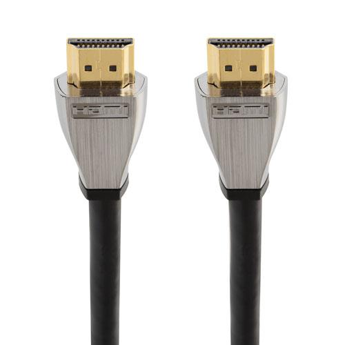 Rocketfish 3.7m (12ft.) HDMI Cable