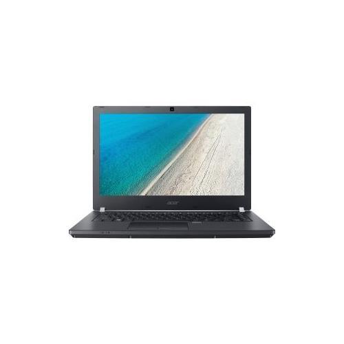 """Acer TravelMate P449-M TMP449-M-33GW 14"""" Active Matrix TFT Color LCD Notebook - Intel Core i3 i3-6100U Dual-core (2 Core) 2.30"""