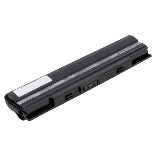 BattDepot: Laptop Battery Replacement for Asus Eee PC 1201 (4400mAh/48Wh) 10.8 Volt Li-ion Laptop Battery
