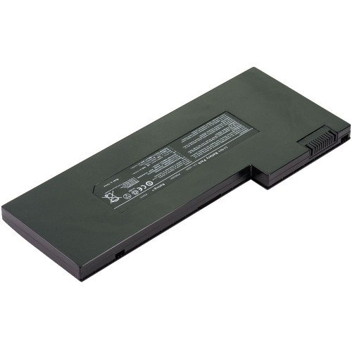 Laptop Battery Replacement for Asus UX50 Series, C41-UX50, P0AC001