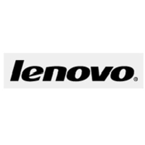 Lenovo THINKSERVER TRUSTED PLATFORM 0A89428