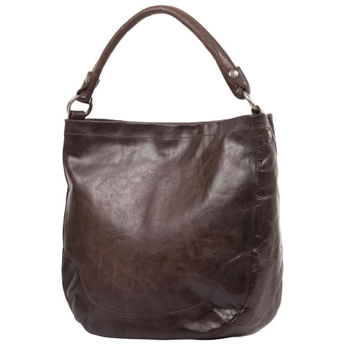 f1867734d5f9 Hobo Bags - Leather