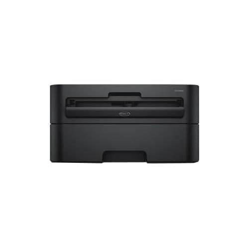 Dell E310DW Laser Printer - Monochrome - 2400 x 600 dpi Print - Plain Paper Print - Desktop