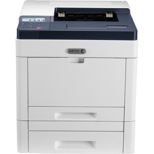 Xerox Phaser 6510 DNM Laser Printer