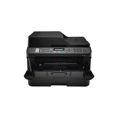 Dell E515dw Laser Multifunction Printer - Monochrome - Plain Paper Print - Desktop
