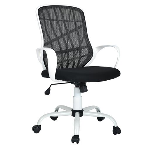 brilliant tipsaholic chairs ideas home stylish for office chair your design working