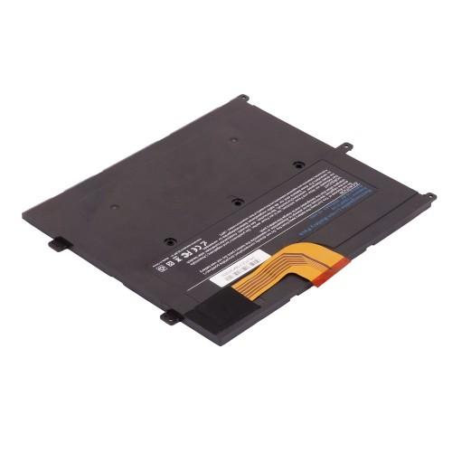 BattDepot: Laptop Battery Replacement for Dell Vostro V130 (3000mAh/33Wh) 10.8 Volt Li-Polymer Laptop Battery