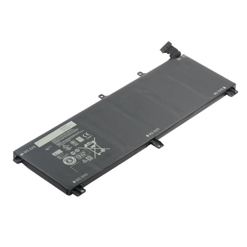 Laptop Battery Replacement for Dell XPS 15 9530, 0H76MY, 245RR, 7D1WJ, H76MV, T0TRM, Y758W, Precision M3800 Workstation