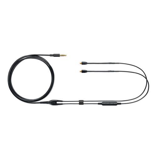 Shure RMCE Remote + Mic Accessory Cable