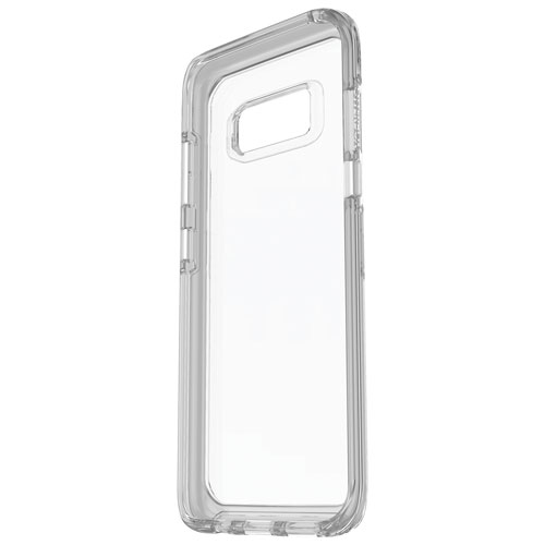 the latest 08971 920f1 Samsung Galaxy S8 Case: Soft & Hard Shell | Best Buy Canada