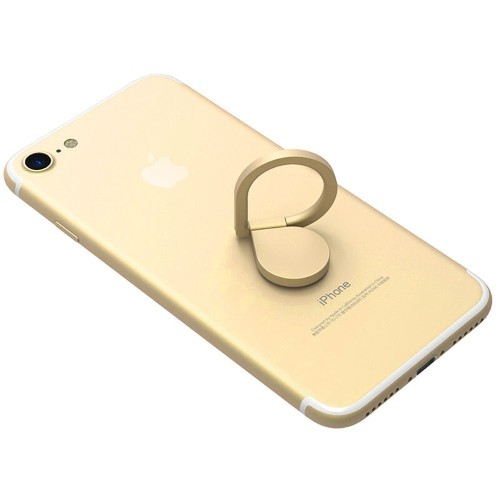 Image Result For Best Cell Phone Ring Holder