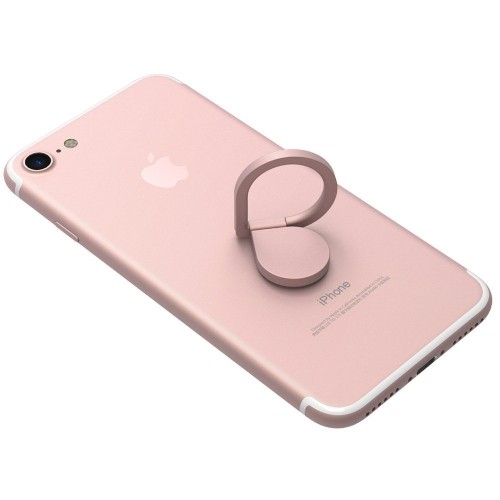 Phone Buy Ringsamp; Cell GripsBest Canada f6b7gy