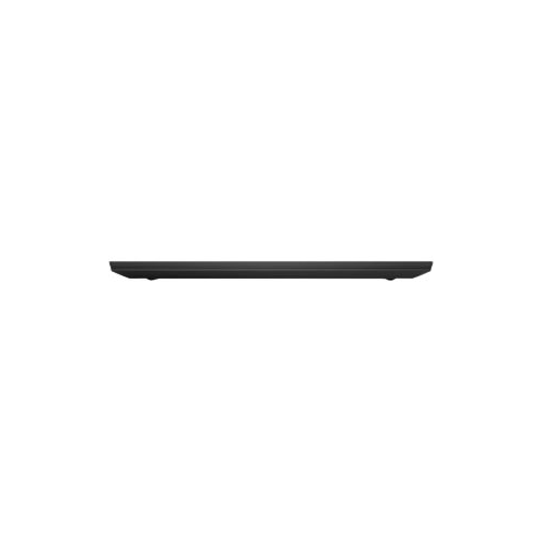"Lenovo ThinkPad T570 20H9000MUS 15.6"" LCD Notebook - Intel Core i5 (7th Gen) i5-7200U Dual-core (2 Core) 2.50 GHz - 8GB DDR4"