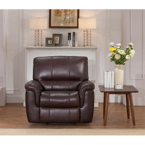 AMAX LEATHER Mirage Recliner