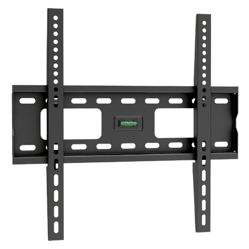 TygerClaw Fixed Wall Mount for 26 in. to 47 in. Flat Panel TV (L3403B)