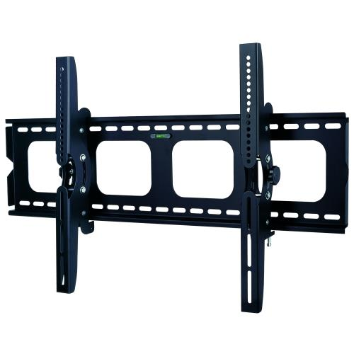 TygerClaw Tilting Wall Mount for 40 in. to 70 in. Flat Panel TV (L101B)