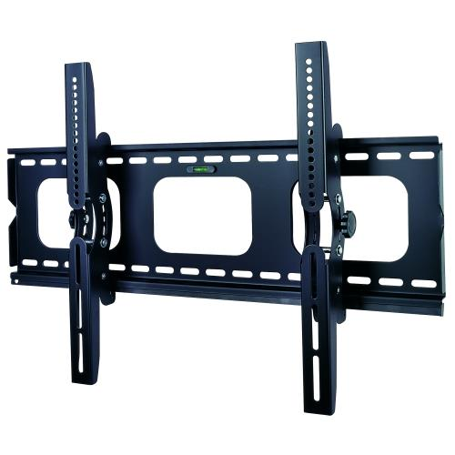 TygerClaw Tilting Wall Mount for 30 in. to 50 in. Flat Panel TV (L3031B)