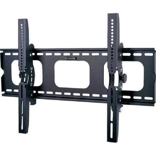 TygerClaw Tilting Wall Mount for 32 in. to 60 in. Flat Panel TV (L3035B)