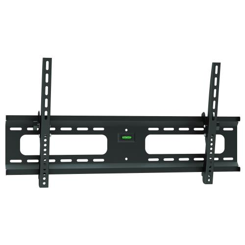 TygerClaw Tilting Wall Mount for 37 in. to 70 in. Flat Panel TV (L3401B)