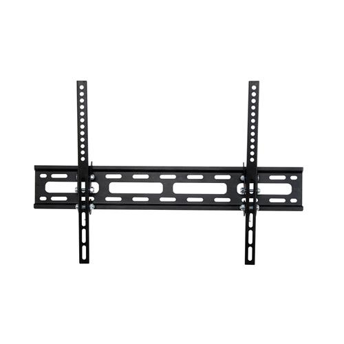 TygerClaw Tilting Wall Mount for 32 in. to 65 in. Flat Panel TV (L1070B)