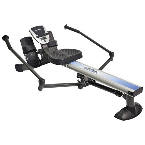 Stamina BodyTrac Glider 1060 Rowing Machine