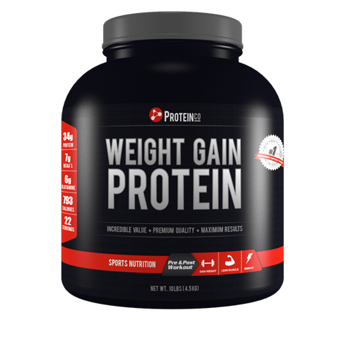 All Foods Online Protein Review