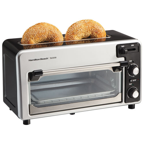 summer top shop reach door hot bargains hamilton roll beach easy slice toaster with silver oven on
