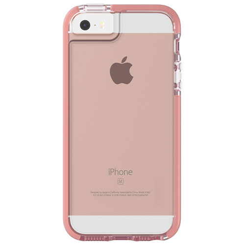 Iphone Se Best Buy Canada