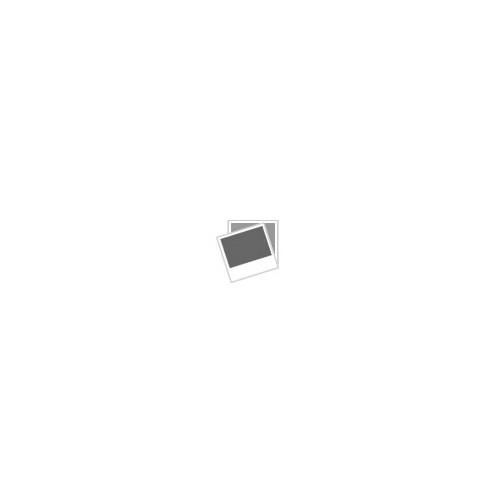 "Samsung 40"" FHD 60 Hz 8 ms GTG LED Monitor - Black - (LH40DMEPLGA/GO)"