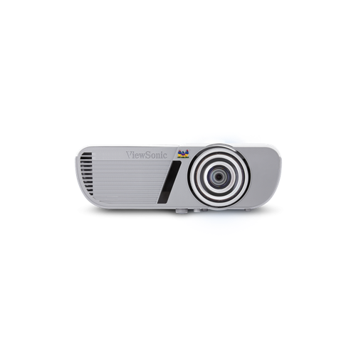 ViewSonic 1080p DLP Data Projector (PJD5353LS)