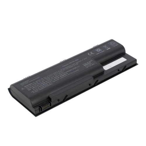 BattDepot: Laptop Battery Replacement for HP Pavilion DV8000 (4400mAh/63Wh) 14.4 Volt Li-ion Laptop Battery