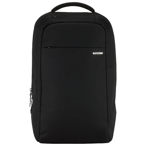 Incase ICON Lite 15.6