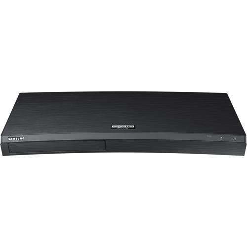 Samsung UBD-M9500 UHD Upscaling Blu-ray Disc Player
