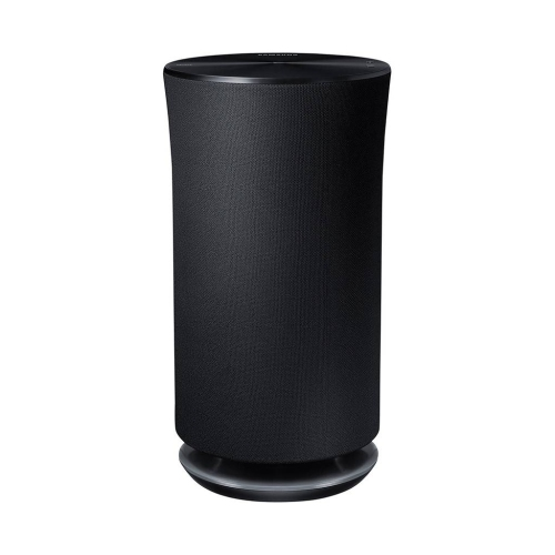 Samsung WAM3500 R3 Wireless Multi-room Speaker - Open Box (10/10 condition)
