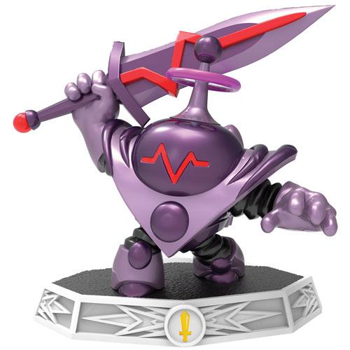 Skylanders Imaginators Sensei Blaster-Tron