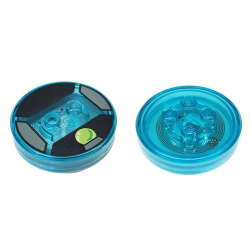 LEGO® Dimensions Wicked Witch (Wizrd of Oz) Fun Pack - Discs Only