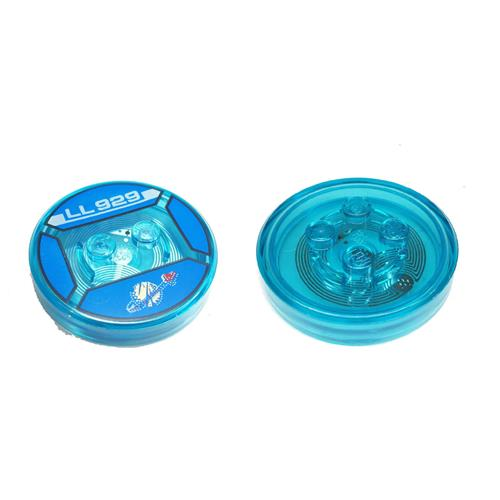 LEGO® Dimensions Benny Fun Pack - Discs Only