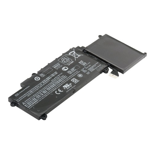 Laptop Battery Replacement for HP Stream 11 X360, 778813-221, 778956-005, 787088-221, HSTNN-DB6O