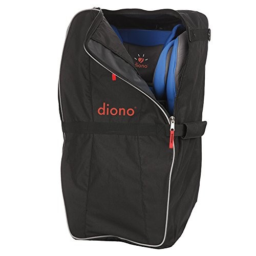 Diono Car Seat Travel Bag Accessories