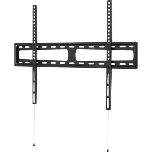 Stanley TLS-110S Fixed Mount for Large TVs