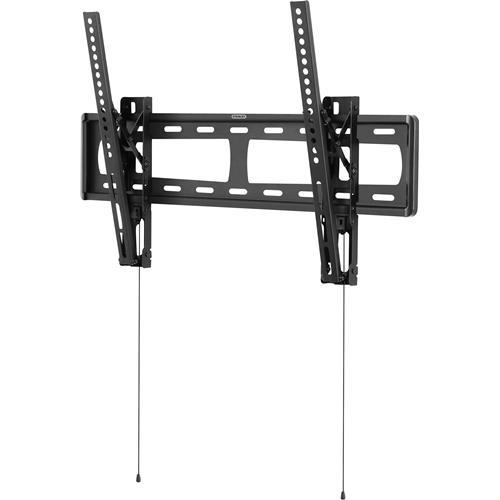 Support inclinable TLS-120T de Stanley pour TVHD large