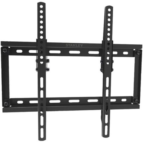Stanley Medium Size Tilt TV Mount for 23-55in TV
