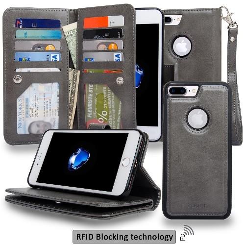 Navor Iphone  Plus Case