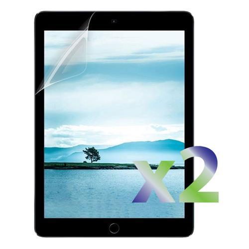 """Exian iPad Pro 9.7"""" Screen Protectors X 2 Clear"""