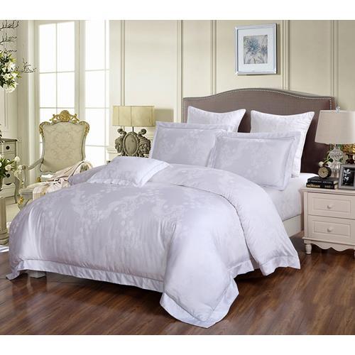 giulia housse de couette en soie italienne ensemble housse de douillette best buy canada. Black Bedroom Furniture Sets. Home Design Ideas