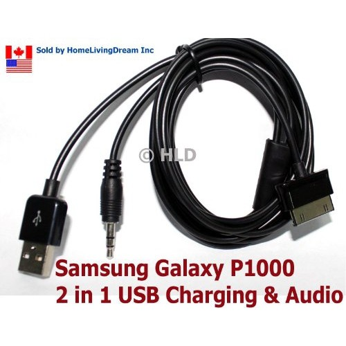 Navor samsung galaxy p1000 tablet 2 in 1 usb cable charging navor samsung galaxy p1000 tablet 2 in 1 usb cable charging audio 35mm jack greentooth Choice Image