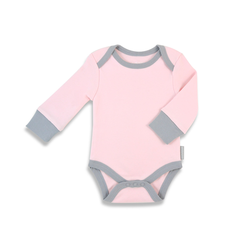 226b629cb Baby Clothes